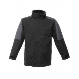 Defender III Men's 3-in-1 Jacket