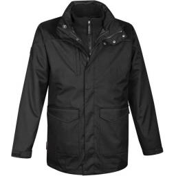 Men's Vortex HD 3-in-1 System Parka