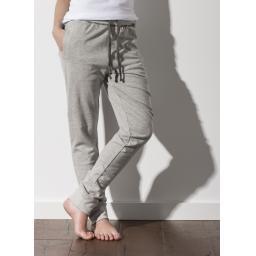 Alexia Women's Sweatpants
