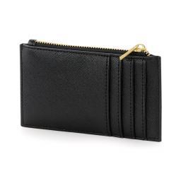 Boutique Card Holder