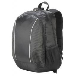 Zurich Laptop Backpack