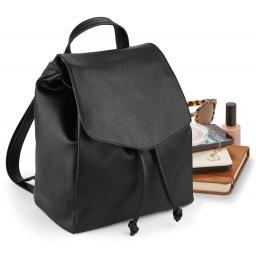 NuHide® Mini Backpack