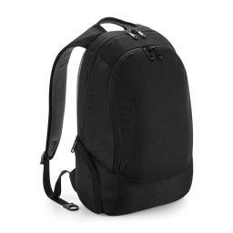 Vessel Slimline Laptop Backpack
