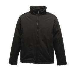 Classic Shell Waterproof Jacket