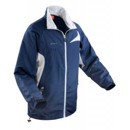 Unisex Micro-Lite Team Jacket