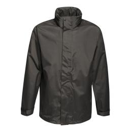 Gibson IV Interactive Jacket
