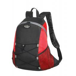 Chester Backpack