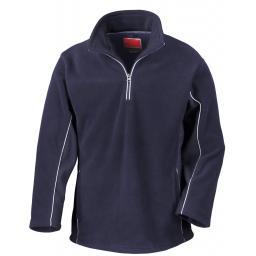 Tech3® Sport Fleece Top