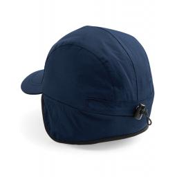 Mountain Cap