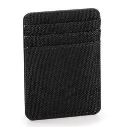 Essential Card Slip