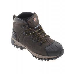 Medway Safety S3 Hiker
