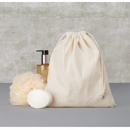 Bag with Drawstring