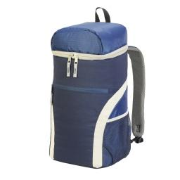 Michelin Cooler Backpack