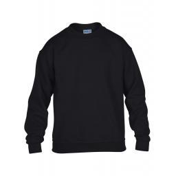 Heavy Blend® Youth Crewneck Sweatshirt