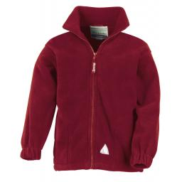 Children's Polartherm® Jacket