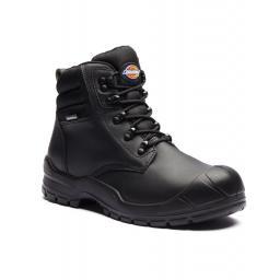 Trenton Safety Boot