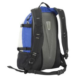 Indiana Student/Sports Backpack