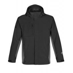 Men's Atmosphere 3-in-1 System Jacket