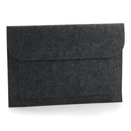 Felt Laptop/ Document Slip