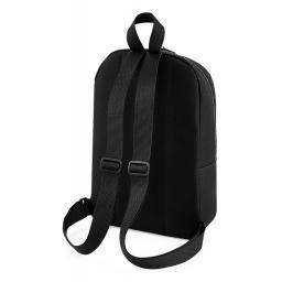 Mini Essential Fashion Backpack