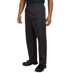 Best Value Trousers