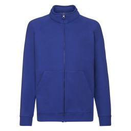 Kid's Classic Sweat Jacket