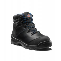 Cameron Safety Boot