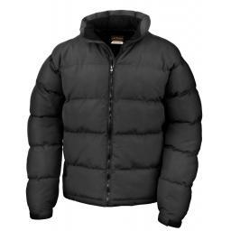 Men's Holkham Down Feel Jacket
