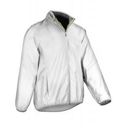 Reflectex Hi-Vis Jacket