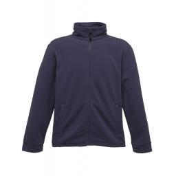 Classic Full Zip Fleece