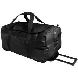 Trident Waterproof Rolling Duffel Bag