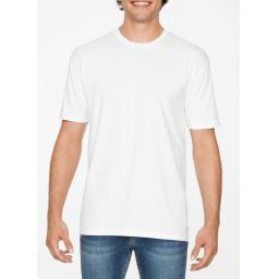 Softstyle® Adult EZ Print T-Shirt