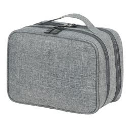 Seville Accessory / Toiletry Pouch