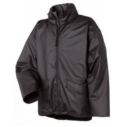 Voss Waterproof Jacket
