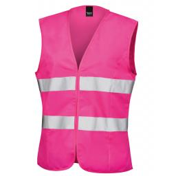 Women's Safety Vest