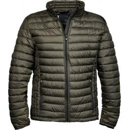 Men's Zepelin Jacket