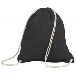 Stafford Cotton Drawstring Bag