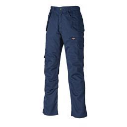 Redhawk Pro Trousers (Reg)