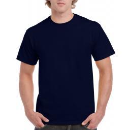 Ultra Cotton® Adult T-Shirt