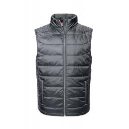 Men's Nano Bodywarmer