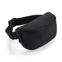 Oversized Belt Bag
