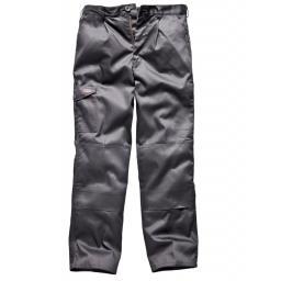 Redhawk Super Work Trouser (Reg)
