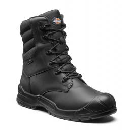 Trenton Pro Safety Boot