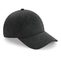 Seamless Athleisure Cap