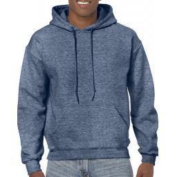 Heavy Blend® Adult Hooded Sweatshirt