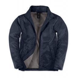 Men's Multi-Active Jacket