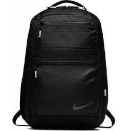 Departure Backpack