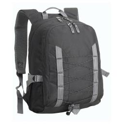 Miami Total Backpack