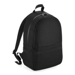 Modulr® 20 Litre Backpack