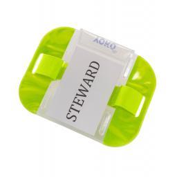 ID Armbands